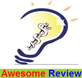 Internal Medicine Board Review Course - Awesome Review - Habeeb Rahman