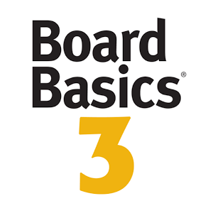 ABIM Internal Medicine Board Review - Board Basics 3 - An enhancement to MKSAP