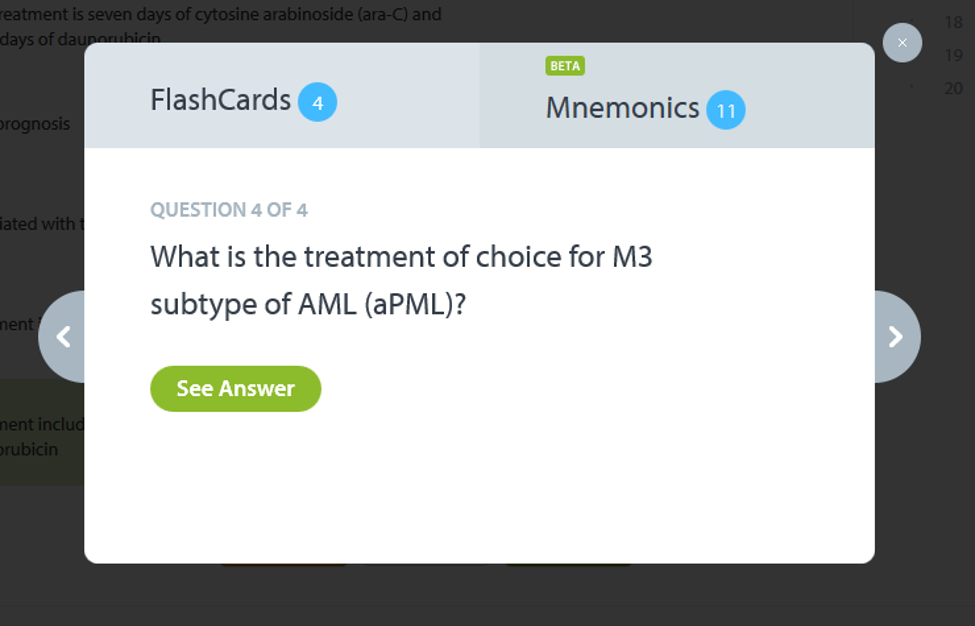 Internal-Medicine-Board-Review-Question-Bank-Flashcards