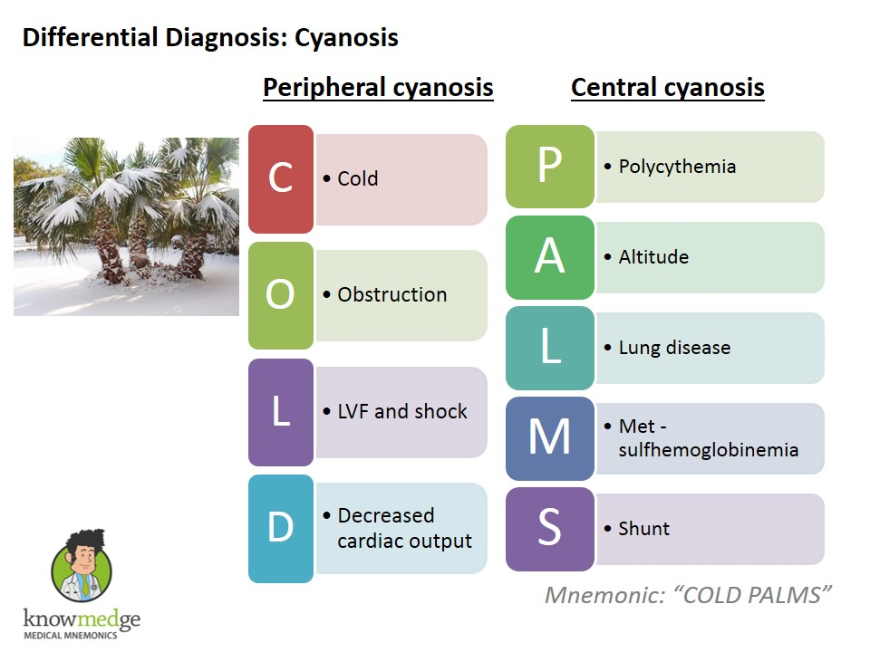 Medical Mnemonics - Android Apps on Google Play