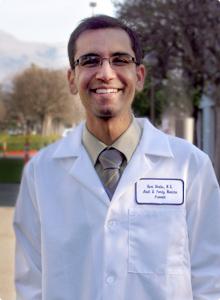 Knowmedge Team | Internal Medicine ABIM Board Exam Questions